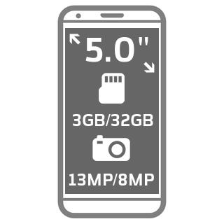 Купить Cat S48c цена от Н/Д, сравнение характеристик