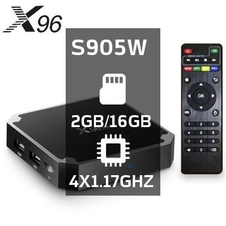 793d8db527cc5 Купить X96 mini цена от 1390₽, сравнение характеристик Мини.