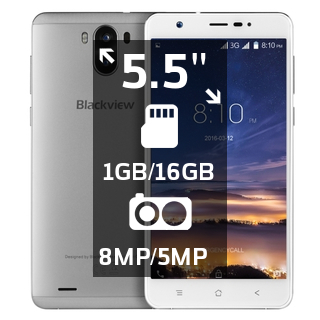 Blackview R6 Lite